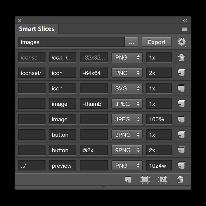 photoshop cc 2015 vector smart object